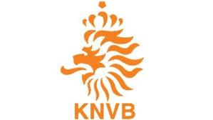 KNVB (district) Nieuws en informatie