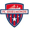 FC IJsselmonde
