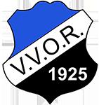 Voetbal Vereniging Oost Rotterdam